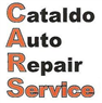 C.A.R. Service Center Inc.