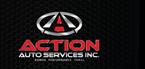 Action Auto Services Inc