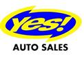 Yes Auto Sales