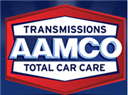 AAMCO Morrisville, PA