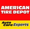 American Tire Depot - Rancho Palos Verdes