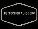 Perfection Auto Body