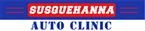 Susquehanna Auto Clinic