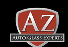 AZ Auto Glass Experts