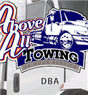 Above All Towing Dba