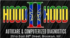 Hood to Hood Auto Care & Diagnosis