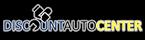 Discount Auto & Tire Center