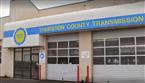 Thurston County Transmission