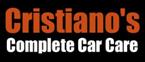 Cristiano's Complete Car Care