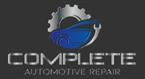 Complete Automotive Repair