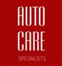 Auto Care Specialists