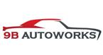 9B Autoworks LLC