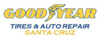 Goodyear Tires and Auto Repair