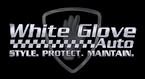 White Glove Auto