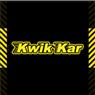 Kwik Kar of Richardson