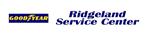 Ridgeland Service Center