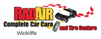 Rad Air Complete Car Care - Wickliffe