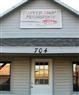 Speed Shop Motorsports