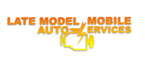 Late Model Mobile Auto Services