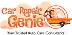 Car Repair Genie, Inc.