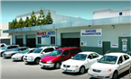 Frank's Auto Service and Repair