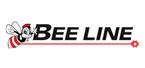 Bee Line Auto Care