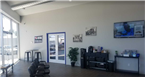 Spencer Auto Repair - Tempe