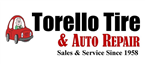 Torello Tire & Auto Repair