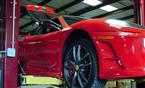 Torello Tire & Auto Repair