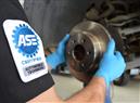 ASE Complete Auto