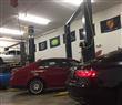 High-Line Auto Service