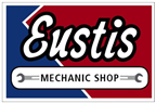Eustis Mechanic Shop