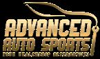 Advanced Auto Sports