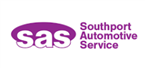 Southport Automotive Service