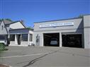 Southport Automotive Service