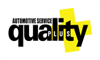 Quality Plus Automotive Service, Inc.