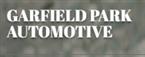 Garfield Park Automotive