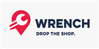 Wrench Inc.