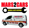 Mars2Cars Mobile Auto Repair Service