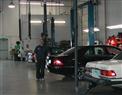 Star Tech Mercedes