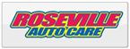 Roseville Auto Care