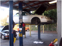 A-1 Transmission and Auto Repair