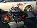 Wrench Mobile Mechanic
