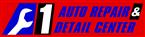 A1 Auto Repair & Detail Center