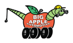 Big Apple Automotive 2