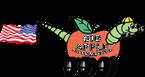 Big Apple Automotive 2