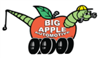 Big Apple Automotive 3