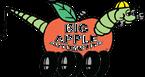 Big Apple Automotive 3