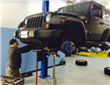ABC Auto Repair