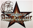 Todd Sabin's Auto Repair